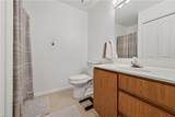 658 Waters Dr - Photo 14