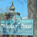 125 Windsor Pines Way - Photo 2
