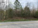Lot 6 Everets Rd - Photo 9
