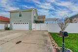 2720 Tideswell Ln - Photo 8