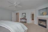205 85th St - Photo 31