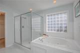 205 85th St - Photo 34