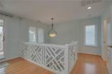 205 85th St - Photo 8