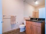 415 Saint Pauls Blvd - Photo 11