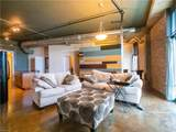 415 Saint Pauls Blvd - Photo 3