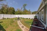 7010 Colemans Crossing Ave - Photo 34