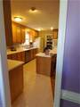 102 Tulip Poplar Ct - Photo 10