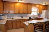 102 Tulip Poplar Ct - Photo 11