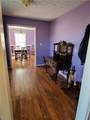 102 Tulip Poplar Ct - Photo 12