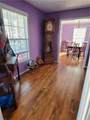 102 Tulip Poplar Ct - Photo 13