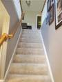 102 Tulip Poplar Ct - Photo 16