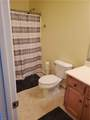 102 Tulip Poplar Ct - Photo 20