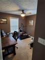 102 Tulip Poplar Ct - Photo 21