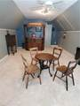 102 Tulip Poplar Ct - Photo 24
