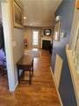 102 Tulip Poplar Ct - Photo 6