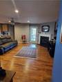 102 Tulip Poplar Ct - Photo 7