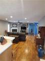 102 Tulip Poplar Ct - Photo 8