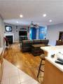 102 Tulip Poplar Ct - Photo 9