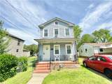 1905 Lansing Ave - Photo 1