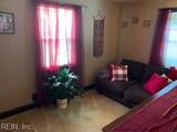 5909 Orcutt Ave - Photo 11