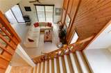 222 65th St - Photo 14