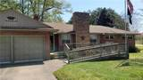 3301 Brookside Ln - Photo 30