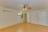 628 Surfside Ave - Photo 28