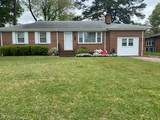717 Howell St - Photo 1