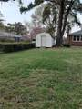 717 Howell St - Photo 8