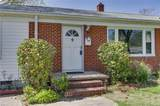 21 Westminister Dr - Photo 4