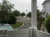 8349 Highland St - Photo 20