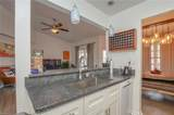 3130 Tidal Bay Ln - Photo 10