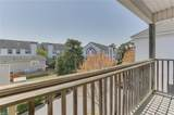 3206 Inlet Shore Ct - Photo 39