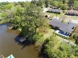3508 Shoreline Dr - Photo 1
