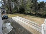 4625 Duke Dr - Photo 19