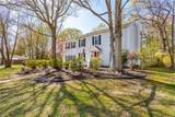 1953 Country Manor Ln - Photo 4