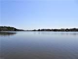 3771 Mississippi Ave - Photo 7
