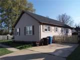 5633 Wilson Creek Rd - Photo 1