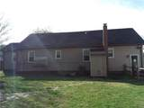5633 Wilson Creek Rd - Photo 2