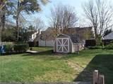5633 Wilson Creek Rd - Photo 3
