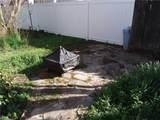 5633 Wilson Creek Rd - Photo 6