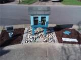 5633 Wilson Creek Rd - Photo 7