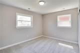 813 Fairfield Blvd - Photo 24