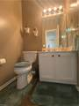 908 New Mill Dr - Photo 16