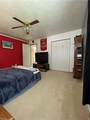 908 New Mill Dr - Photo 27