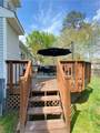 908 New Mill Dr - Photo 30