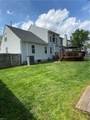 908 New Mill Dr - Photo 32