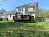 908 New Mill Dr - Photo 33