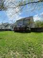 908 New Mill Dr - Photo 34