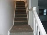 613 Barwick Ct - Photo 9